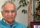 Kailash Budhwar, acclaimed broadcaster who guided BBC Hindi service