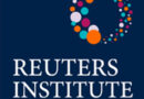 Reuter Fellowships open
