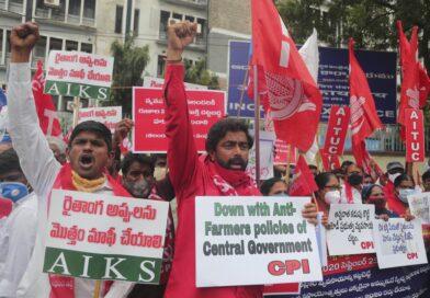 CJA backs editors over colonial-era laws
