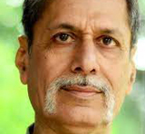 Mahendra ends distinguished leadership